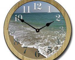 beach-clock2