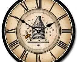 beehive-clock2