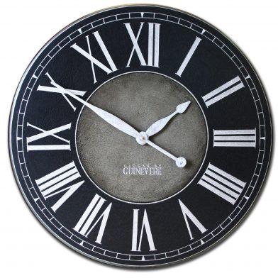 Churhill GreyStone