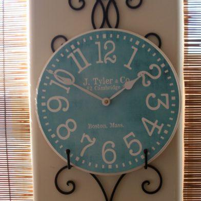 turquoise-clock-e13691805894491.jpg