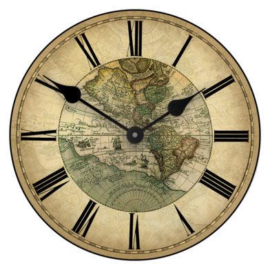 1596 World Map new