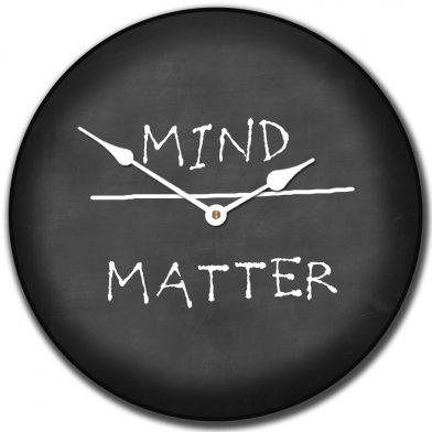 Mind-Over-Matter1.jpg