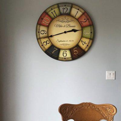 1889 in room