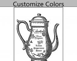 Black Graphic