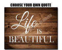life-is-beautiful-main