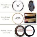 mega combo frames