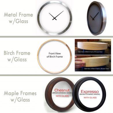 mega combo frames copy