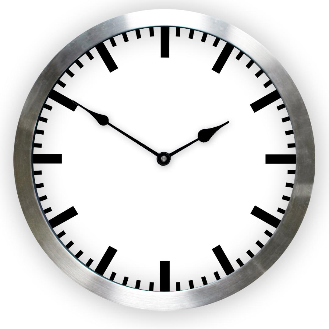 Clock to buy online