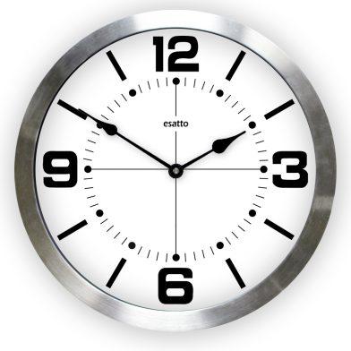 Buy Metal Clock Online
