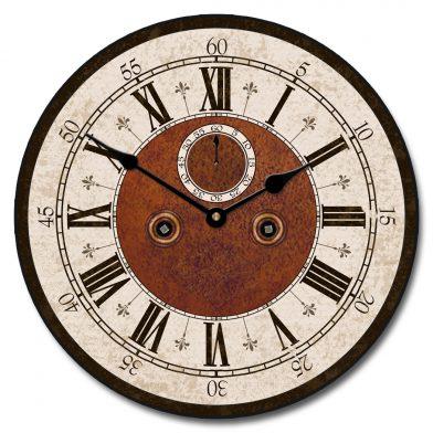 lvictoria-hotel-clock