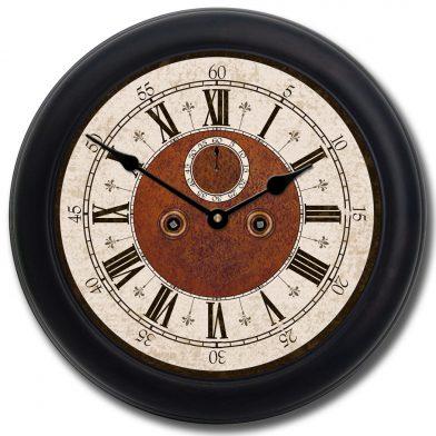 lvictoria-hotel-clock-blk-frm