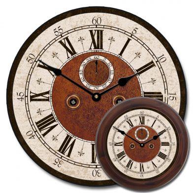 lvictoria-hotel-clock-mix