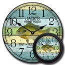 Fishing Clock 3 mix