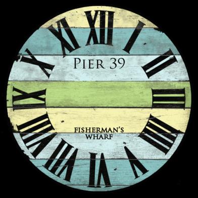 Pier-39-1
