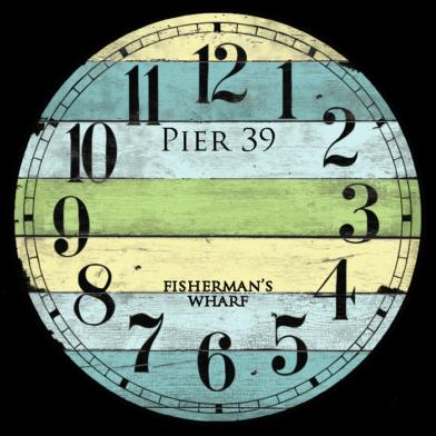 Pier-39-3