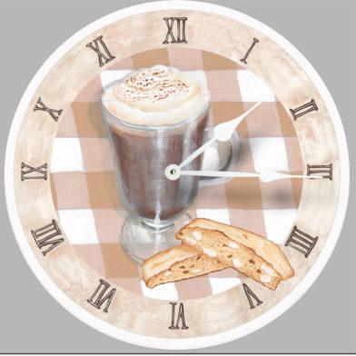 23062-Cappuccino