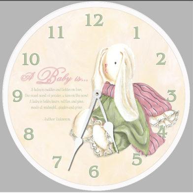 23073- Baby Bunny