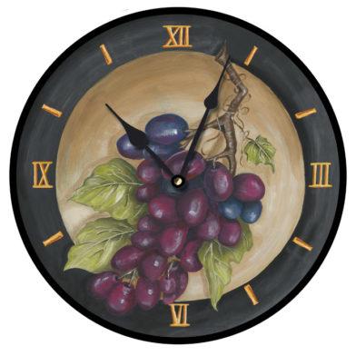 23085-Vinyard Grapes