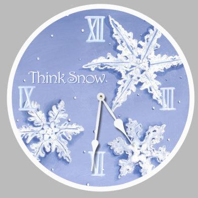 23098-Snowflakes