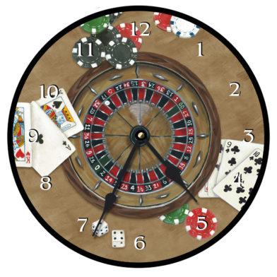 23115-Gambler