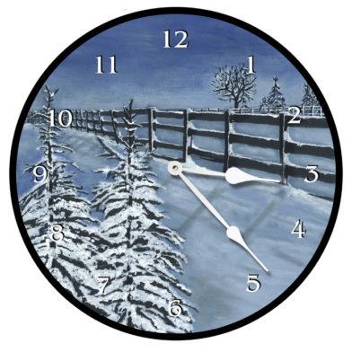 23121-Fresh Snow