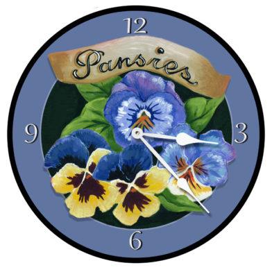 23127-Pansies