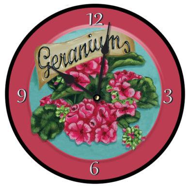 23129-Geraniums