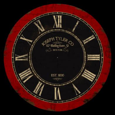Bellingham-Red-3