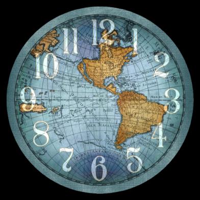 Vincenzo-Blue-World-Map-1