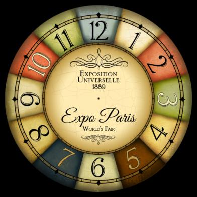 1889-Paris-World's-Fair-1