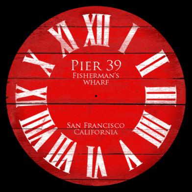 Pier-39-Red-1