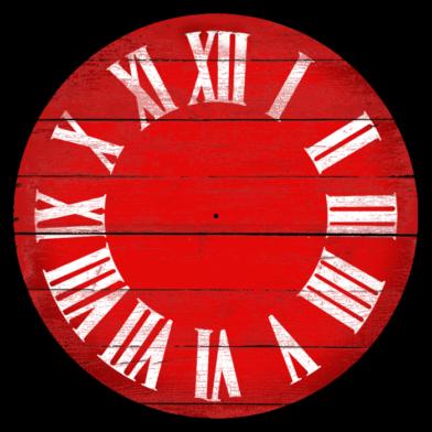 Pier-39-Red-2