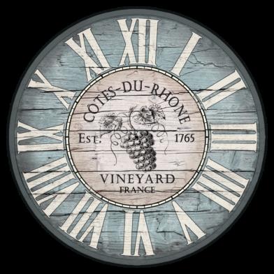 Wine-Barrel-Blue-1