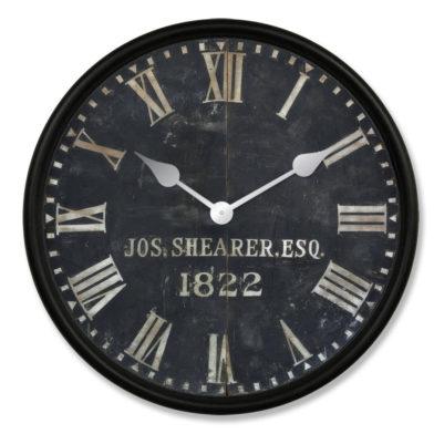 1822 Old Sheriffs met frm