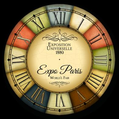1889-Paris-World's-Fair-3