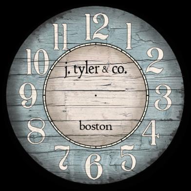 Boston-Harbor-Blue-1