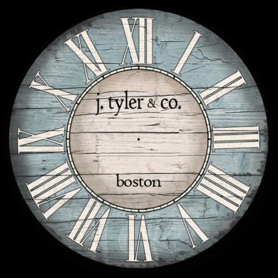 Boston-Harbor-Blue-3
