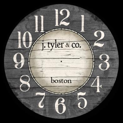 Boston-Harbor-Gray-1