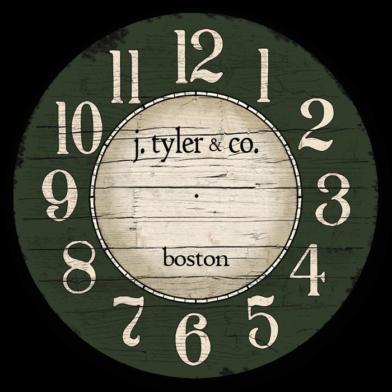 Boston-Harbor-Green-1