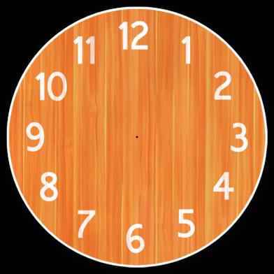 Organic-Orange111