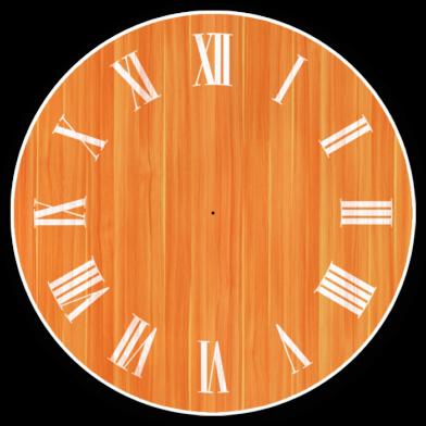 Organic-Orange222