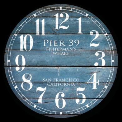 Pier-39-Blue-5