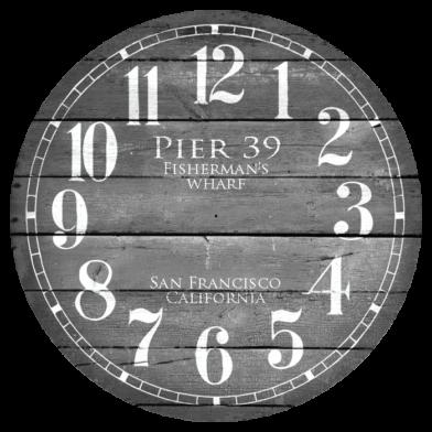 Pier-39-Gray-5