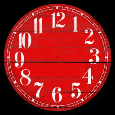 Pier-39-Red-5