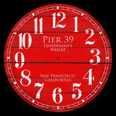 Pier-39-Red-6