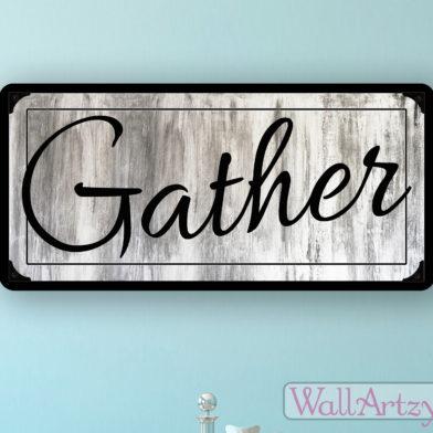 gather fr cu