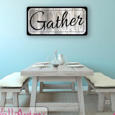 gather fr